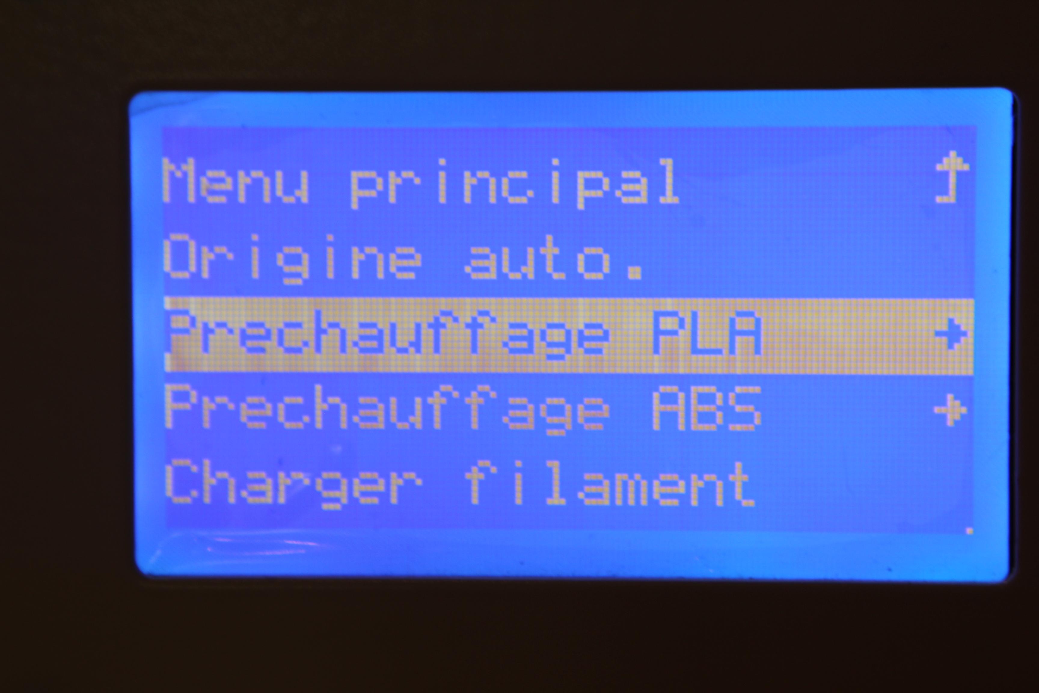 Imprimante 3D Dood IMG 9885.JPG
