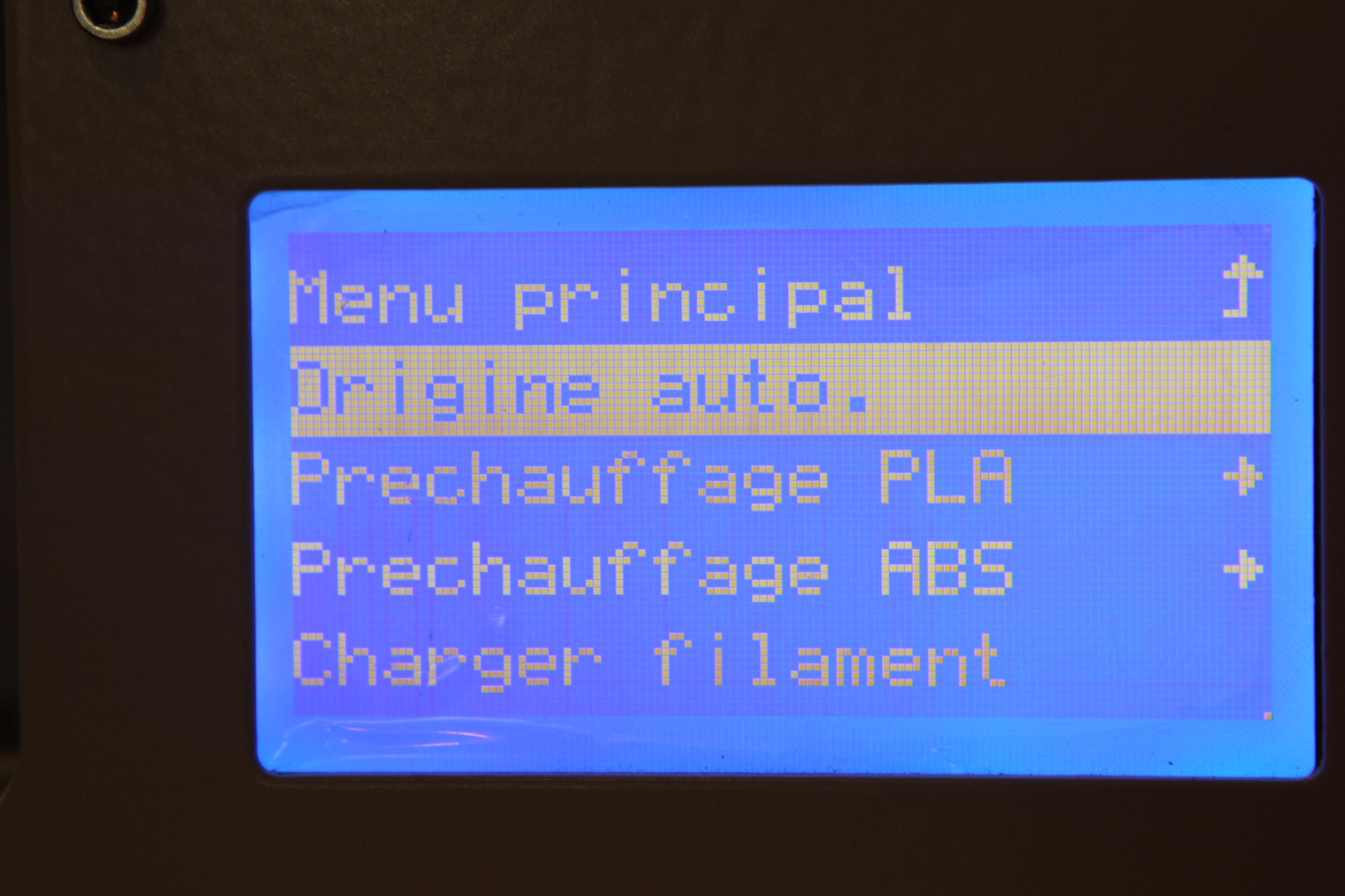 Imprimante 3D Dood IMG 9881.JPG