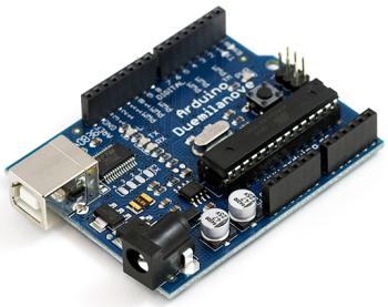 Arduino_Tuto_arduino.png