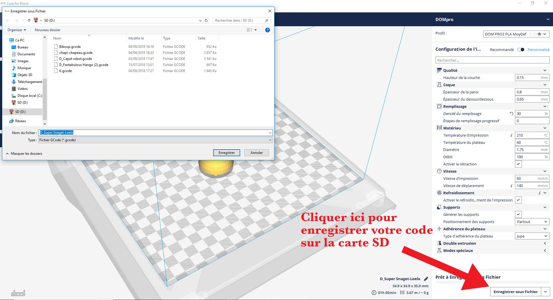 Imprimante 3D Dood Capture2.PNG