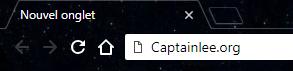 Captain Lee de Martian s Parlor 1.PNG