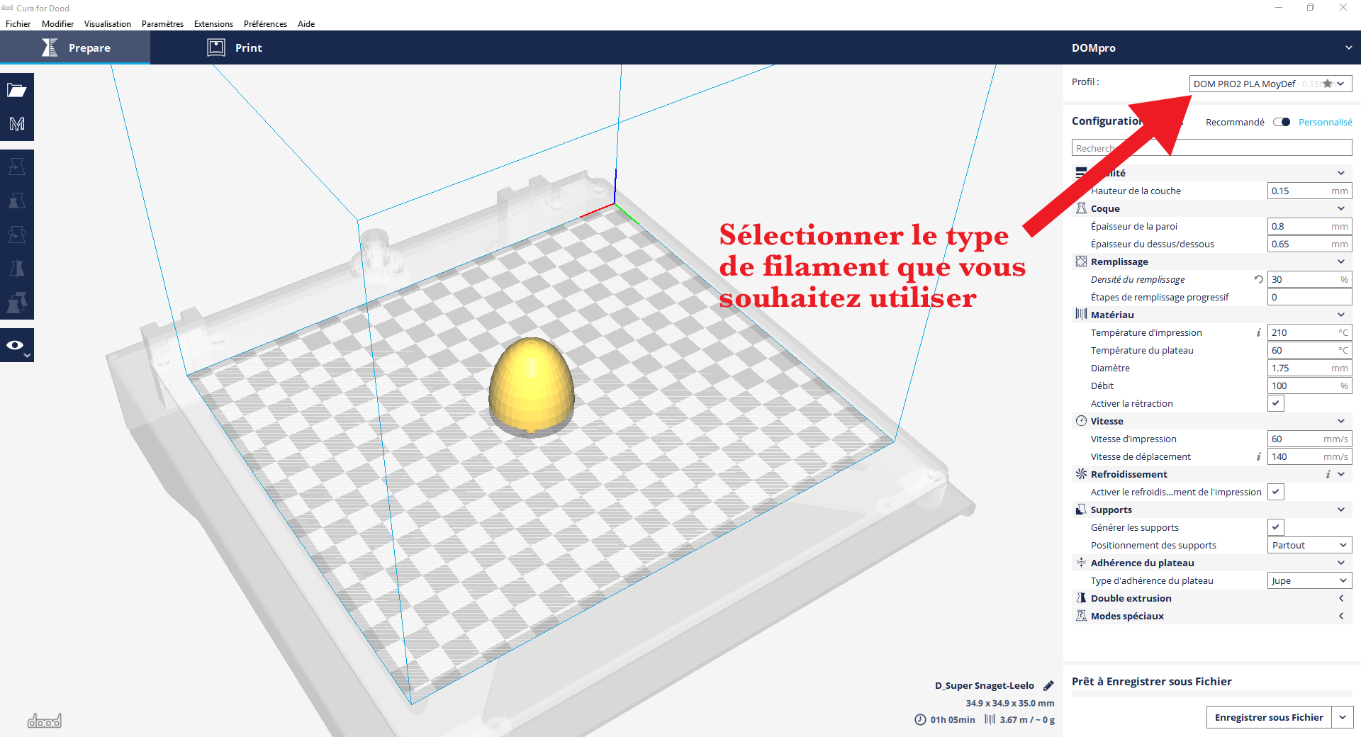 Imprimante 3D Dood Capture1.PNG
