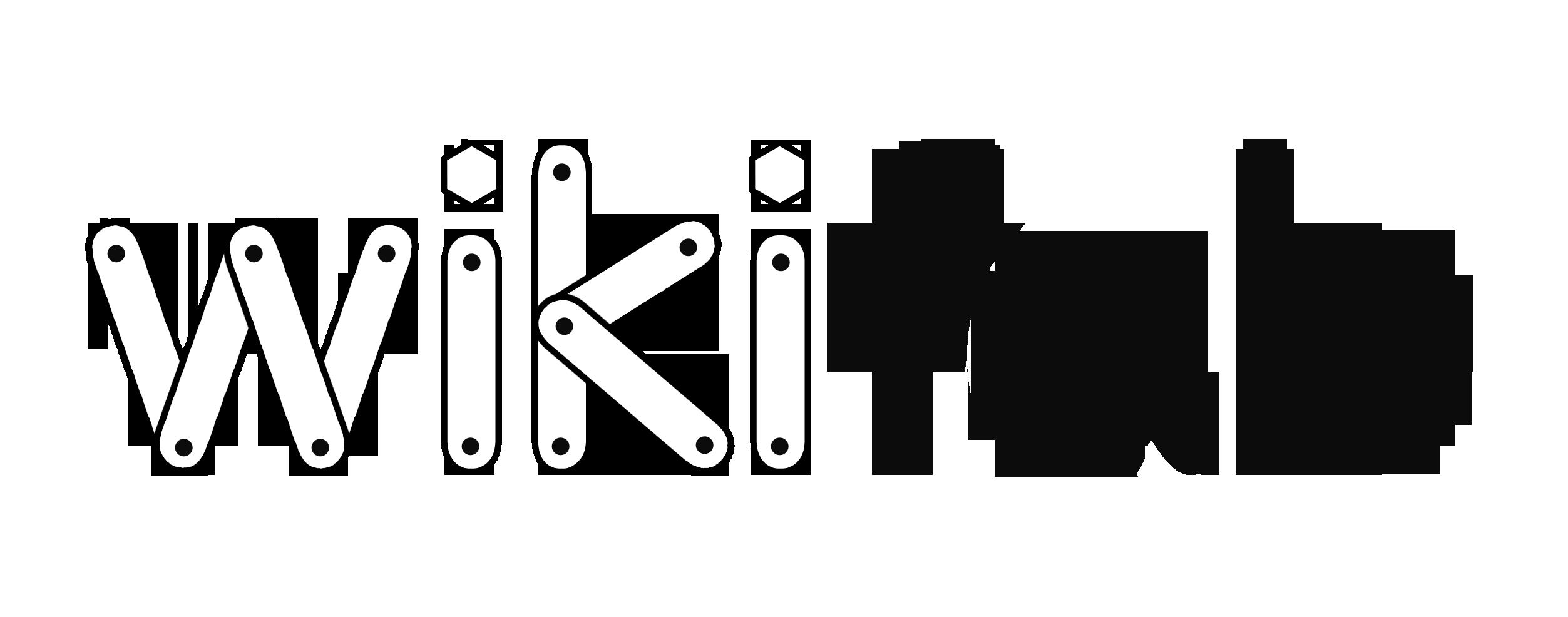 Test_cr_ation_d_un_tutoriel_Logo_Wikifab_HD_NoBackground.png