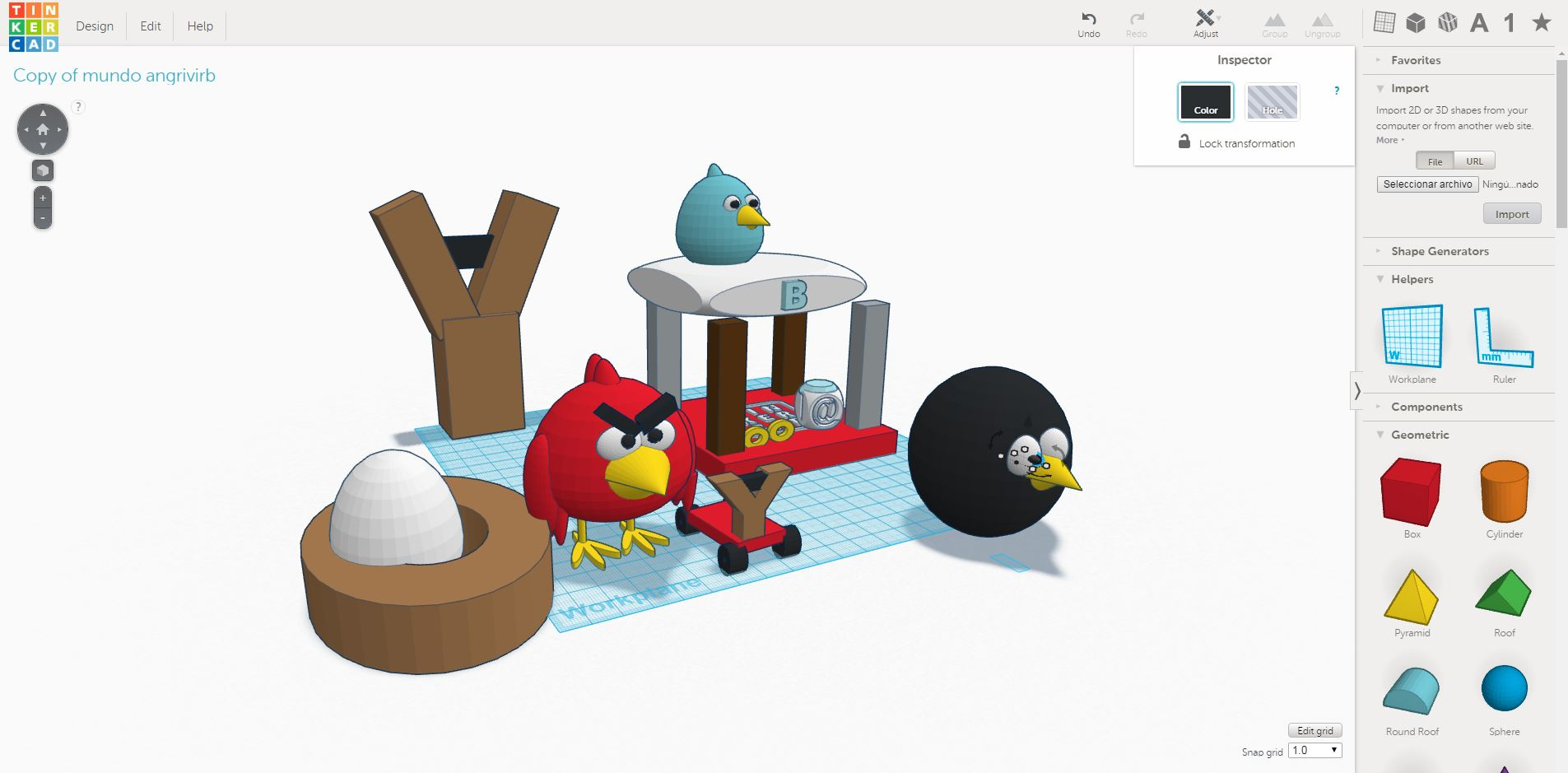 Tinkercad_-_Cr_ation_de_porte_-cl__TinkerCad-angry.jpg